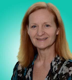 Barb Marcolin