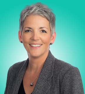 Trina Warren